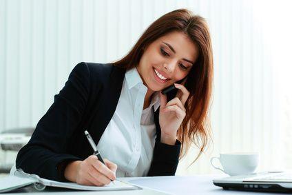 0850 Numara ,Sanal Santral, Ses, Sms, Toplu Sms, Pbx, Çağrı Merkezi, Call Center, Kurumsal Whatsapp, Callshop Hizmetleri, Ankara